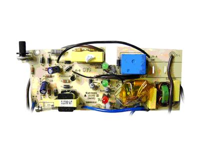 Инструкция Пользователя Посудомоечной Машины Аристон